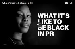 black-in-pr-2.png
